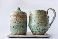 3Oak-pottery