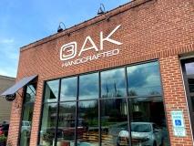 3Oak-storefront