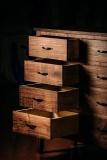 3Oak-wooden-drawers