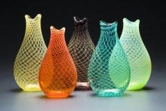 Art-Cellar-glass