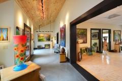 Art-Cellar-inside