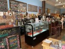ArtisunGallery-coffee-shop