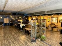BanfieldG-showroom