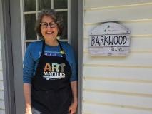 BarkWoodStudio-artist