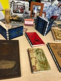 BarkWoodStudio-handmade-books