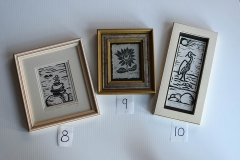 BarkwoodStudio-framed-prints
