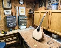 Beard-Instruments-bench