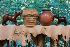 Bearmeats-basket-pot