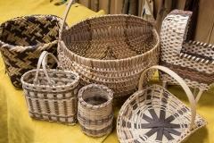 Bearmeats-baskets