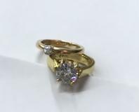 BijouJewelry-2-rings