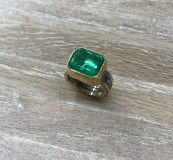 BijouJewelry-emerald-ring