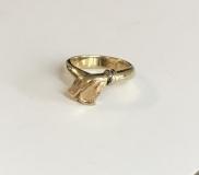 BijouJewelry-gold-ring