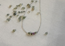 BijouJewelry-necklace-and-loose-stones