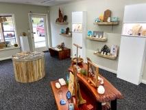 BijouJewelry-shop-interior