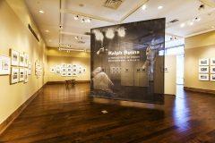 BlowR museum 9917