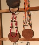 CherokeeBaskets-ceramic-beads-necklace