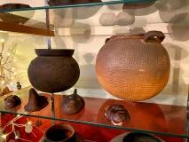 CherokeeBaskets-pottery