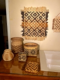 CherokeeBaskets-rivercane-baskets