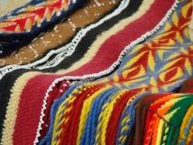 CherokeeIndianFair-fingerwoven-belts