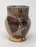 ChristinaBendo-butterfly-cup