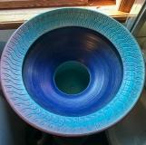 DaceyPorcelains-bowl