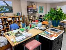 DeniseRiddle-studio