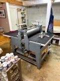 DerGaraStudios-printing-press
