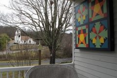 Shelton-porch-2161e
