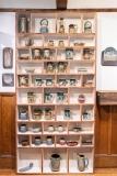 DifferentCDrummer-Pottery-shelf