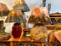 DougBowmanG-lamps