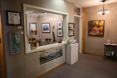 Gallery1Sylva-front-desk