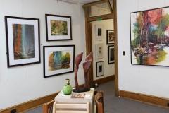 Gallery1Sylva-paintings-sculpture