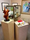 Gallery1Sylva-pedestal-display