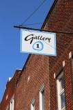 Gallery1Sylva-sign