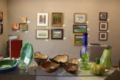 Gallery1Sylva-wood-bowls-glass