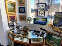 GalleryZella-Jewelry-Counter