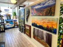 GalleryZella-Paintings-Photographs