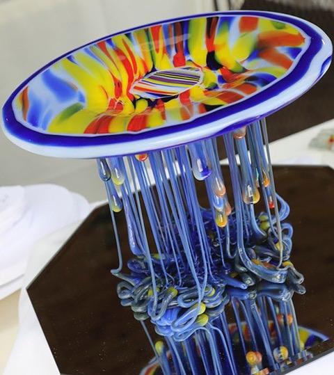 GlassbyGayle-colorful-glass