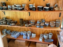 Grassy-Creek-P-shelves