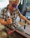 GreenEnergy-Glassblower