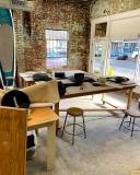 HamiltonWilliams-studio
