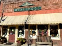 HeartwoodG-exterior