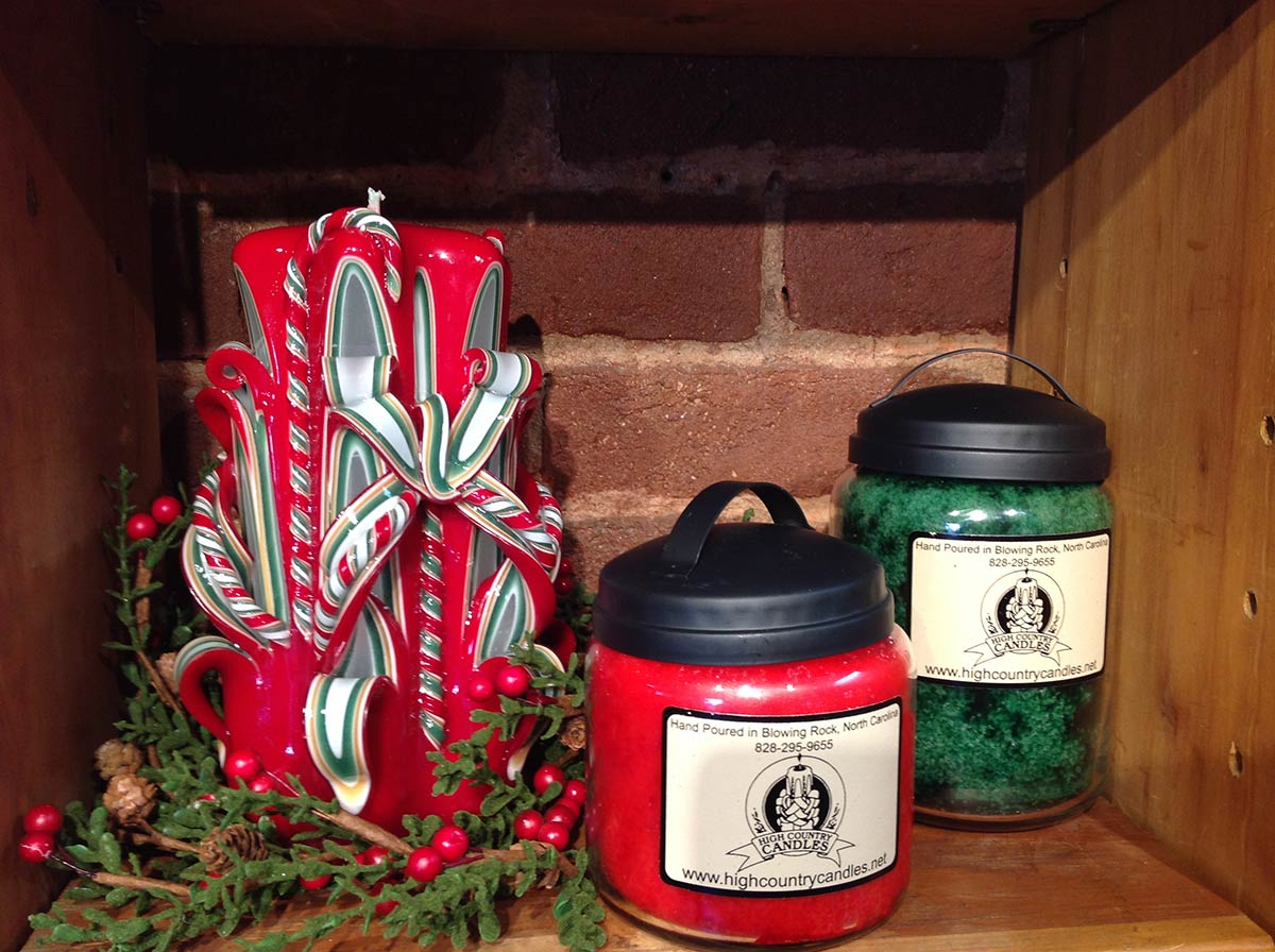 High-CC-holiday-candles