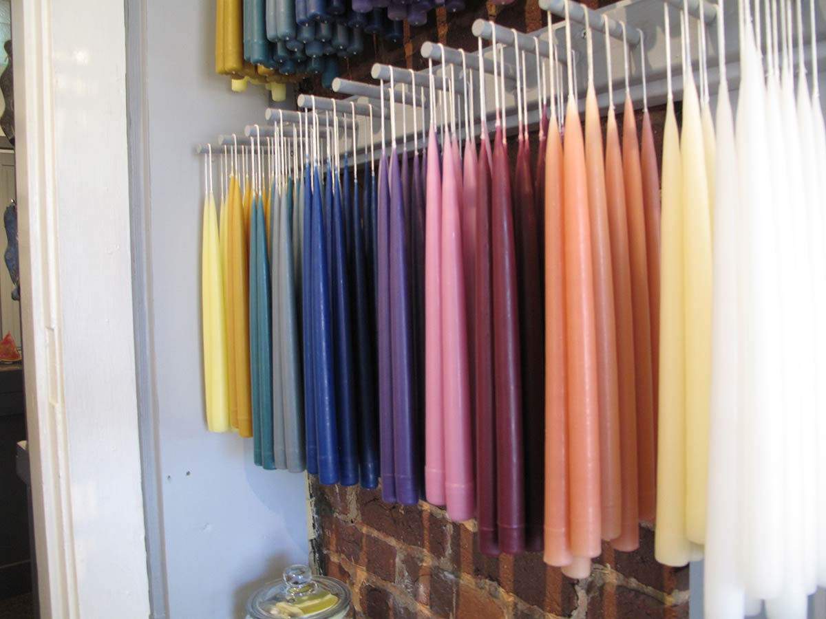 HighCountryCandles-multicolor-wide