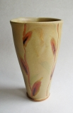 High-Meadows-Pottery-Tumbler-1