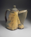 High-Meadows-Pottery-red-dot-teapot-A.3