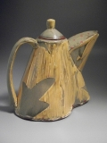 High-Meadows-Pottery-red-dot-teapot-B.1