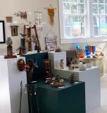CultArtsCenterBE-gallery-display