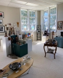 CultArtsCenterBE-gallery-interior