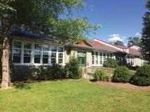 CultArtsCenterBE-school-exterior